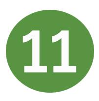 ElTenedor - 11 formas de ahorrar en gestión de restaurantes