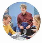 ElTenedor - gestión de restaurantes - calcular la capacidad real del restaurante - capacidad física - capacidad productiva