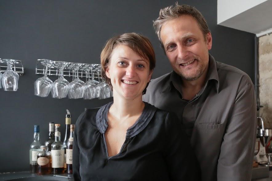 ElTenedor - Cómo es el equipo perfecto en gestión de restaurantes - gerentes