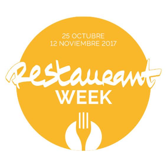 ElTenedor - Responsabilidad social en gestión de restaurantes - Restaurant week