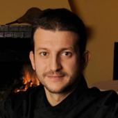 Gestión de restaurantes, últimas tendencias evento Barra de Ideas, ElTenedor. Ramón Dios