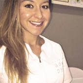 El Tenedor programa un menú saludable para tu restaurante Paloma Quintana