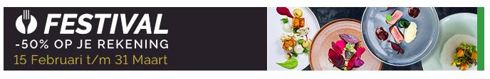 ElTenedor eventos especiales para la publicidad de restaurantes