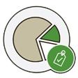 ElTenedor - Cómo gestionar el overbooking con un software de restaurante