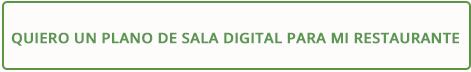ElTenedor - software restaurante - plano de sala digital ElTenedor Manager