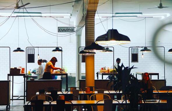 ElTenedor 3 formas de aumentar las ventas del restaurante - delivery, foodtruck