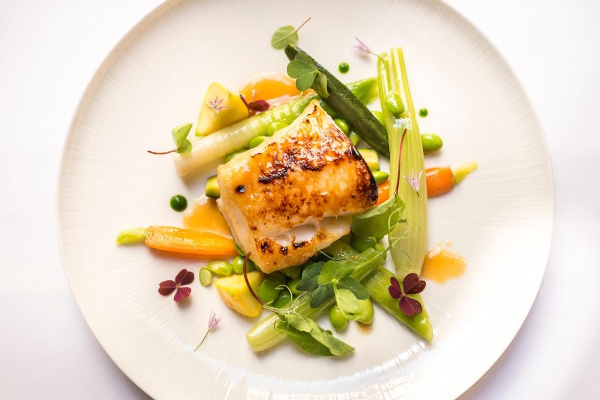 ElTenedor - gestión restaurantes - oferta gastronómica