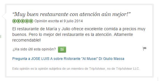 eltenedor-gestion-restaurante-personal