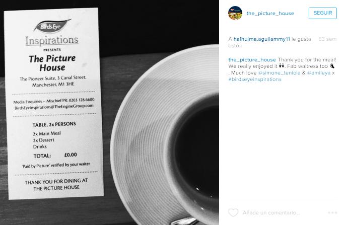 eltenedor-marketing-restaurante-instagram-ejemplos-creativos (1)