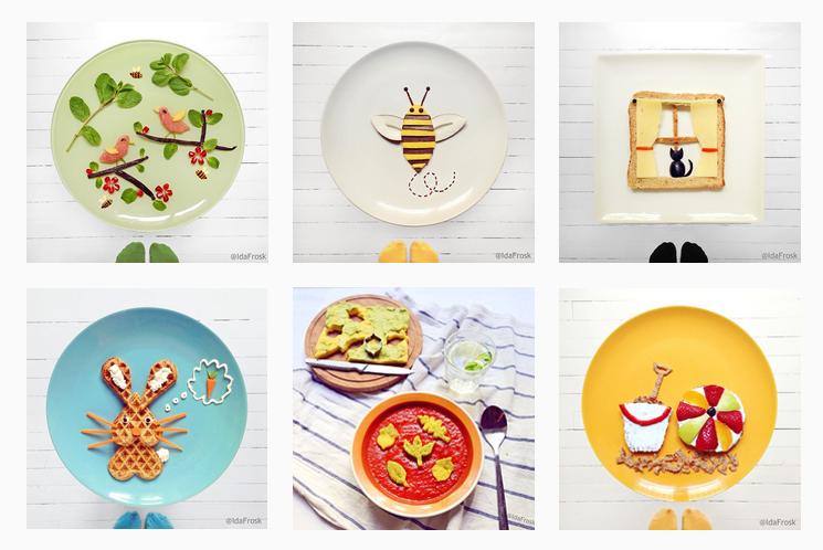 eltenedor-marketing-restaurante-instagram-ejemplos-creativos-idafrosk-dos (1)