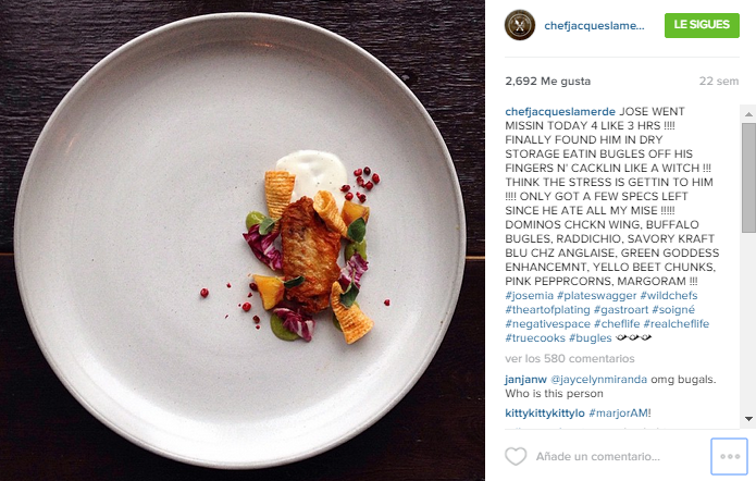 eltenedor-marketing-restaurante-instagram-ejemplos-creativos-jaqueslemerde (1)