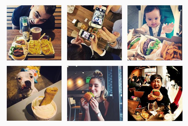 eltenedor-marketing-restaurante-instagram-ejemplos-creativos-shakeshack (1)