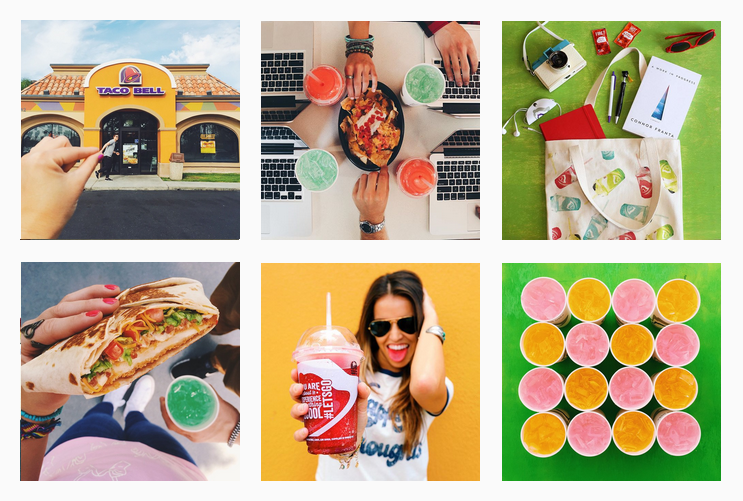 eltenedor-marketing-restaurante-instagram-ejemplos-creativos-tacobell (1)