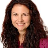 Montar un restaurante saludable Erika Silva
