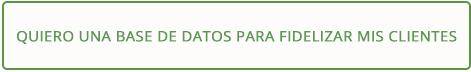 Software restaurante: banner de inscripción a ElTenedor Manager.