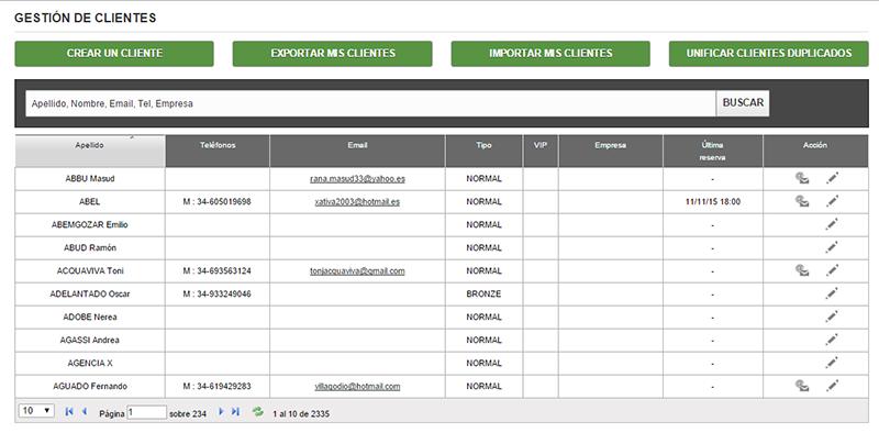 eltenedor-software-restaurante-funciones-gestion-clientes