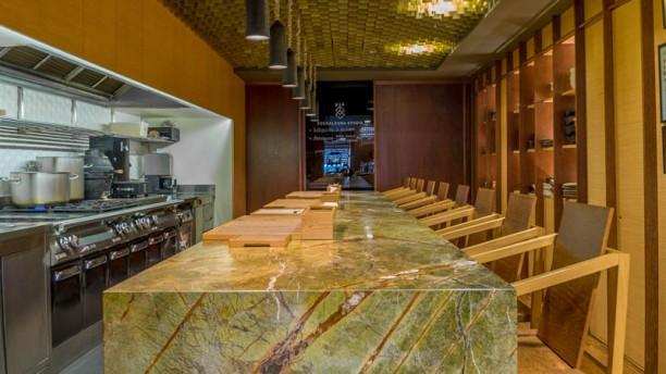 TheFork Descubra como atrair mais clientes com uma cozinha aberta