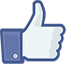 like facebook icon how to create a Facebook event for my restaurant