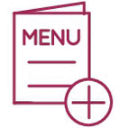 Iens 12 tips om uw restaurant vol te krijgen