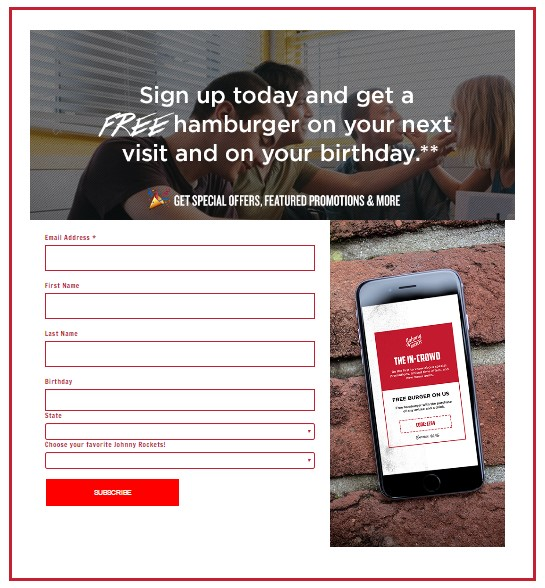 Iens 3 strategieën voor restaurantmarketing op Facebook