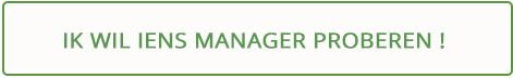 iens-benut-database-van-het-online-reserveringssysteem
