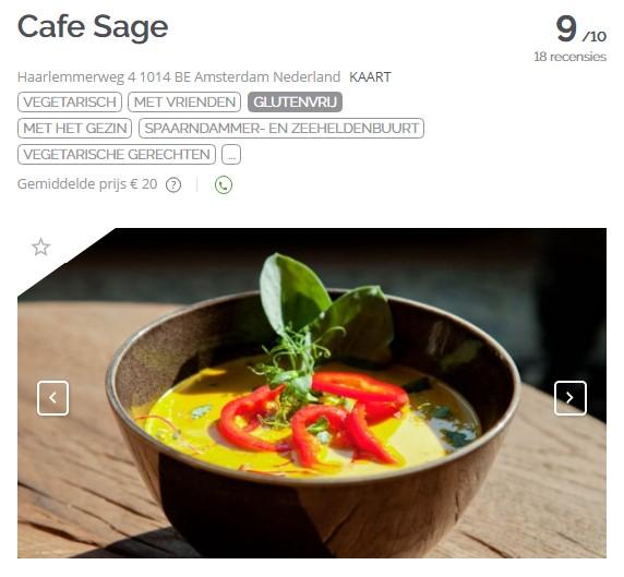 IENS iens-ideeen-om-gasten-met-coeliakie-aan-te trekken-naar-jouw-restaurant