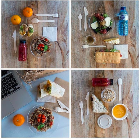 Iens - TheFork - 3 manieren om de omzet te verhogen van een restaurant