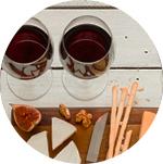 Iens TheFork Gids om gasten te binden met de wijnkaart