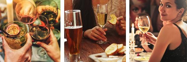 Perfecte wijntips voor meer loyaliteit van gasten - Iens - TheFork