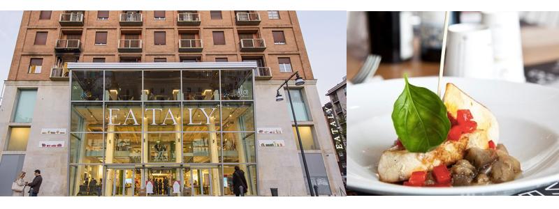 Iens - TheFork Pop-up restaurants: beperkte edities om gasten te ontvangen