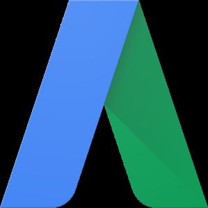 Iens Waar vindt u nieuwe gasten voor het restaurant met Google Adwords