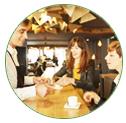 LaFourchette 5 astuces de marketing pour restaurants au moment de présenter l'addition