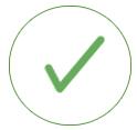 LaFourchette 7 erreurs cruciales du service à la clientèle