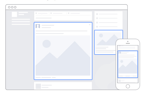 LaFourchette Attirer des clients avec Facebook Ads en 6 étapes