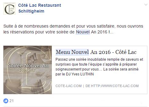 fourchette-comment-acquerir-des-nouveaux-clients-noel-nouvel-tres