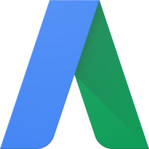 LaFourchette TheFork Comment attirer des clients dans votre restaurant avec Google Adwords