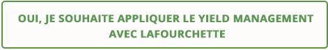 Générer davantage de bénéfices avec le Yield Management et LaFourchette