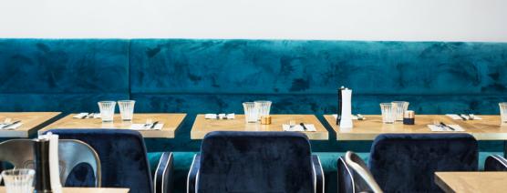 la-fourchette-recevez-des-reservations-via-instagram-dans-votre-restaurant