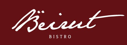 LaFourchette - Marketing pour restaurants - branding - logo - beirut bistro