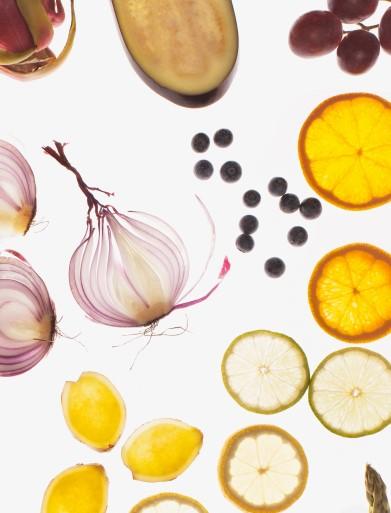 LaFourchette - Marketing pour restaurants : la recette pour créer une image graphique idéale