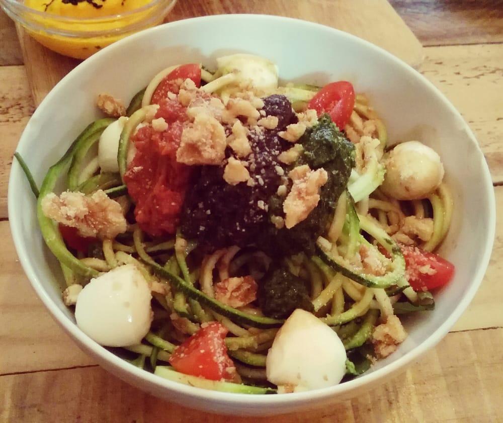 LaFourchette - Osez les plats végétariens pour trouver des clients
