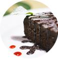 TheFork LaFourchette 10 idées de desserts à ajouter à la carte de votre restaurant