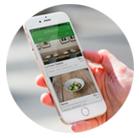 LaFourchette TheFork 5 menus du jour pour fidéliser vos clients