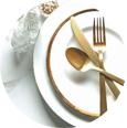LaFourchette TheFork Augmenter les ventes avec une boutique dans votre restaurant