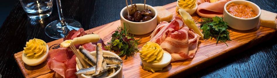 LaFourchette - TheFork Comment gérer les temps d'attente de votre restaurant - Gestion de restaurant