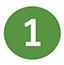 LaFourchette - TheFork 5 erreurs à éviter sur le profil Instagram du restaurant - publicidad de los restaurantes