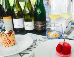 LaFourchette TheFork Guide pour fidéliser les clients avec la carte des vins