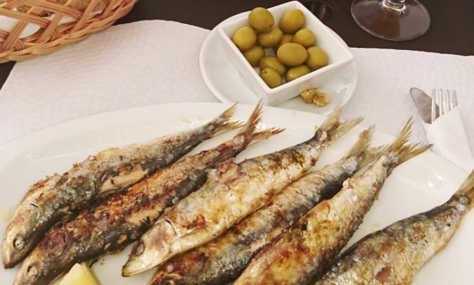 LaFourchette - TheFork - Les restaurants bios et l'acquisition des clients amateurs de cuisine saine