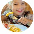 LaFourchette TheFork Gestion de restaurant Liste des points à aborder lors d'un briefing dans votre restaurant
