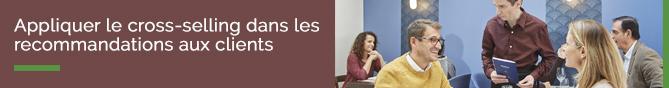 LaFourchette The Fork Mettez en application le cross-selling et multipliez les bénéfices du restaurant Marketing pour restaurants